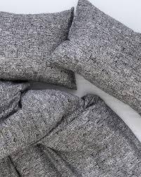 the owlery designer duvet covers pillows by daniel spacek