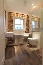 small bathroom idea photo outstanding small bathroom interior design best 25 brick