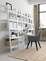 best 25 crate and barrel bookcase ideas on pinterest bookcase
