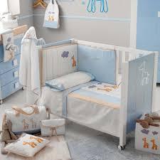 Baby Bedroom Furniture Sets Modern Baby Furniture Uk Descargas Mundiales Com