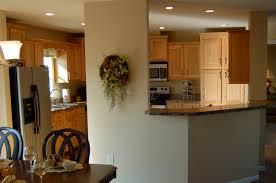 raised ranch kitchens white kitchen kitchen design house