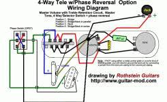 bosch 5 pin relay spotlight wiring diagram bosch 4 pin relay
