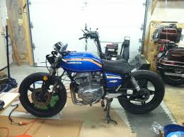 honda 400 53 best cb 400 cafe racer ideas images on pinterest cafe racers