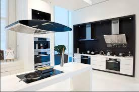 luxus kche mit kochinsel dunstabzugshaube für kochinsel luxus design ideen in der küche