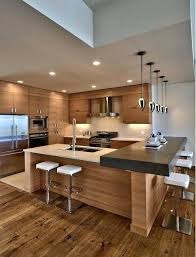 interior decoration of kitchen best interior exterior spaces images on interiors modern house