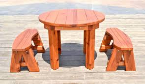 round wood patio table 29 elegant round wood patio table images minimalist home furniture