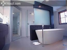cool and bathtub shower combo sizes with modern bath bathtub