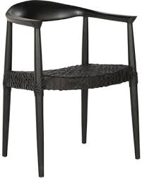 Woven Dining Chair Check Out These Bargains On Safavieh Rural Woven Dining Bandelier
