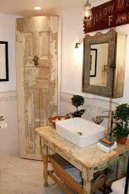 country home bathroom ideas rustic country bathroom decor rustic bathroom ideas 10 home