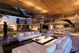 u shaped modern dream home de wet 34 in south africa bt saota