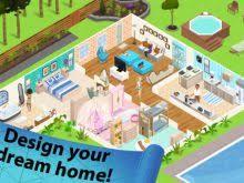 design my house app design my home app stunning design my home online photos interior