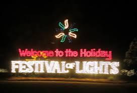 Saluda Shoals Lights Festival Of Lights James Island Sc Youtube