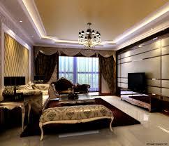 design home home design ideas