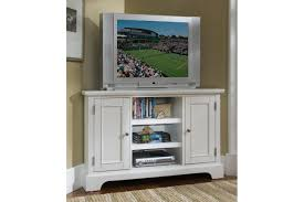 Tall Corner Tv Cabinet With Doors by Tv Corner Cabinets With Doors For Flat Screens Choice Image Door