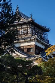 137 best hiroshima images on pinterest japan travel hiroshima