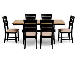 kitchen and dining furniture kitchen dining furniture furniture row