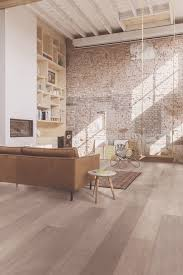 Laminate Flooring Quick Step Quick Step Largo Laminate Flooring Reviews Carpet Vidalondon