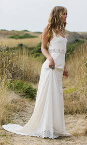 alternative wedding dress alternative wedding dress dean by daughters of