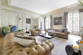 paris appartments gérard faivre luxury paris apartments for sale youtube
