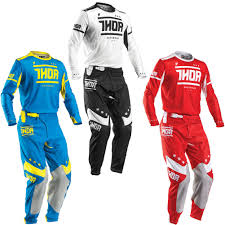 personalized motocross jersey mx prime fit squad mens motocross jerseys