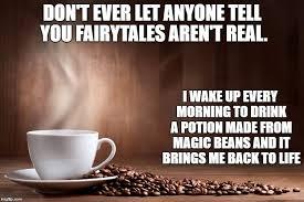 Meme Coffee - coffee memes imgflip