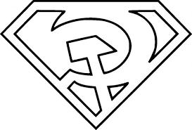 superman symbol superman symbol pictures superman