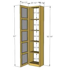 Diy Furniture Plans Free by 681 Best Diy Furniture Images On Pinterest Home Woodwork And Wood