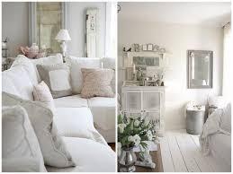 deco chambre romantique tableau pour chambre romantique finest best deco chambre style
