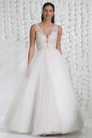 new wedding dresses new wedding dresses gowns for 2016