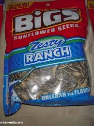 cyber monday u2013 sunflower seeds from bigs miia monthly