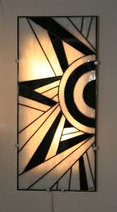 Applique Murale Accordeon by The 25 Best Luminaire Mural Ideas On Pinterest Chevet Mural