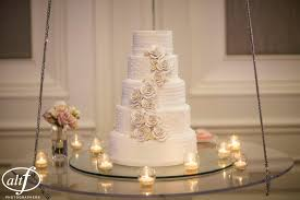 andrea eppolito events las vegas wedding planner 2014 year in