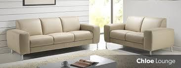 Nick Scali Sofa Bed Nick Scali Leather Sofa Beds Sofa Daily