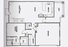 Ponderosa Floor Plan Ponderosa House Plan U2013 Blue Pine Homes