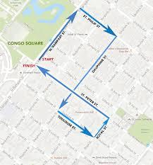 French Quarter Map Second Line For Safety French Quarter U2013 Nola Advocates
