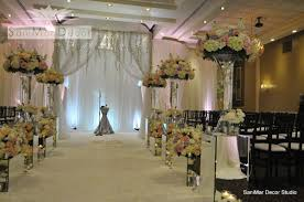 floral decoration for wedding home design popular amazing simple