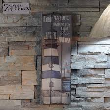 wall decor wood plaques selling nautical decor rustic wooden sign plaque wall