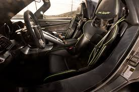 Porsche 918 Exhaust - 2015 porsche 918 spyder first test motor trend