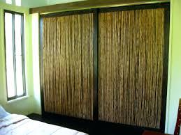 louvered interior doors home depot closet bifold louvered closet doors door louvered interior doors