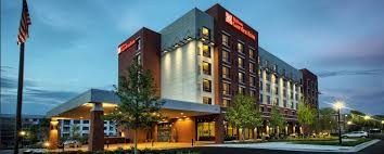 Family Garden Durham Nc Hilton Garden Inn Durham An Olympia Companies Affiliated Hotel In Nc