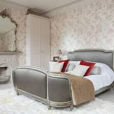 Best  Glamorous Bedrooms Ideas On Pinterest Glam Bedroom - Ideas for bedroom wallpaper