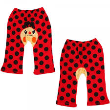 animal baby boys toddler tights