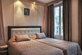 rooms hotel minerve paris u2013 official website u2013 hotel 3 star paris