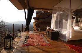 Wohnzimmer Afrika Style Afrika Schlafzimmer U2013 Joelbuxton Info