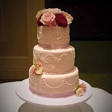 wedding wishes cake sweet wishes cakes bakery berlin new hshire