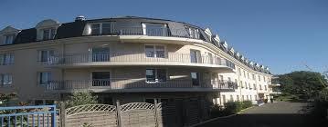 Bagneux Hauts De Seine Résidence Le Clos Des Meuniers Maison De Retraite à Bagneux