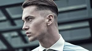 when a guys tuck hair ears means 10 cool drop fade haircuts for men the trend spotter