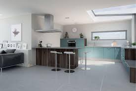 cuisine semi ouverte avec bar cuisine semi ouverte avec bar 3 indogate decoration salon cuisine