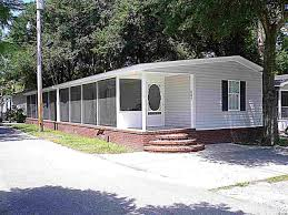 Beach House For Rent In Myrtle Beach Sc by Apache Campground In Myrtle Beach 3 Bedroom S Residential For