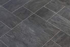 Laminate Floor Tiles Jarmer Flooring